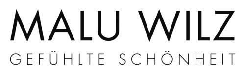 Bildergebnis für malu wilz logo