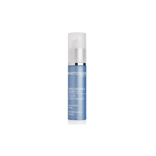 PHYTOMER Performance Serum Jeunesse