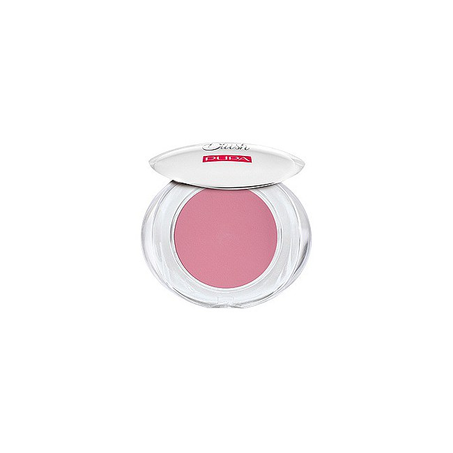 PUPA Like a Doll 103 Blusher Candy Pink