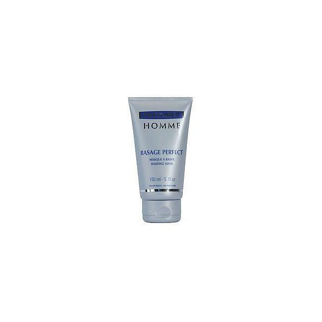 Phytomer Homme Rasage Perfect Masque