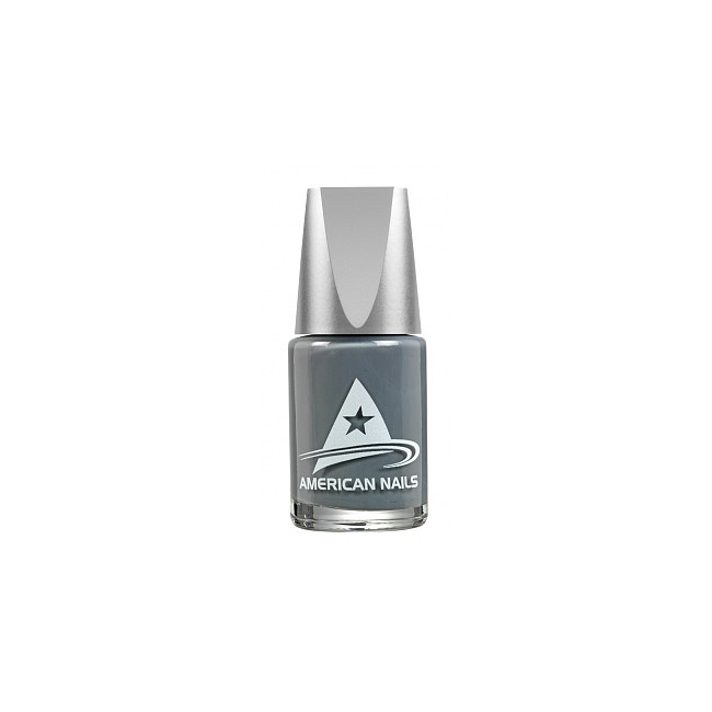 American Nails 06 Smokey Eyes Nagellack 15 ml
