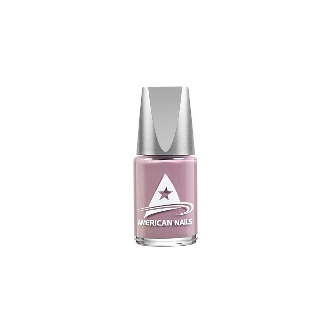 American Nails 31 Fashion Show Nagellack 15 ml