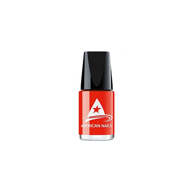 American Nails 68 Label Queen Nagellack 15 ml