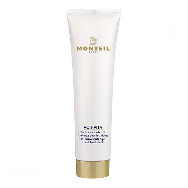 Monteil ACTI-VITA Intensive Anti-Age Hand Treatment