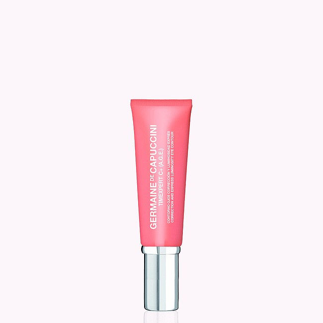 Germaine de Capuccini Correction Eye Contour