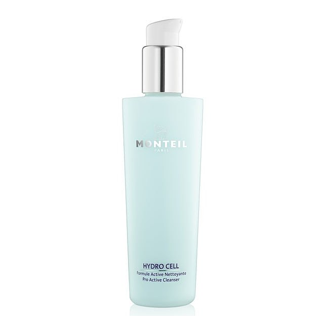 Monteil Hydro Cell Pro Active Cleanser