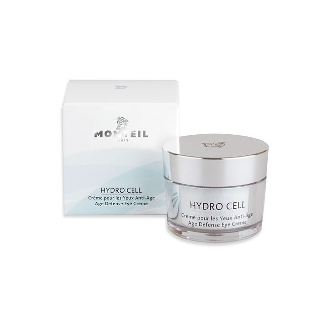 Monteil Hydro Cell Age Defense Eye Cream