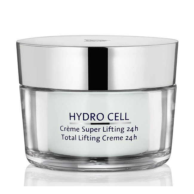 Monteil Hydro Cell Total Lifting Creme 24 h