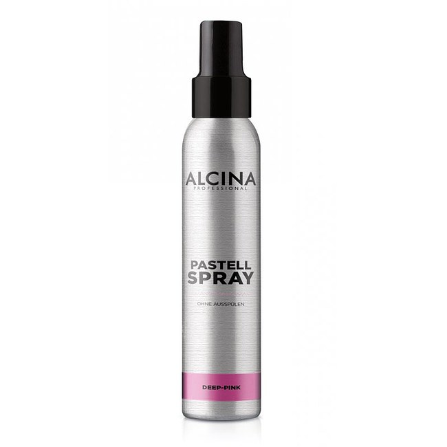 ALCINA Pastell Spray Deep Pink