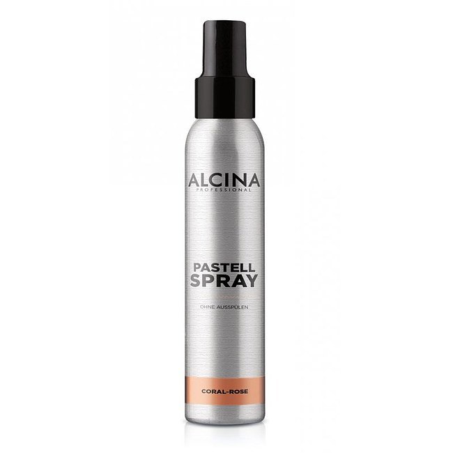 ALCINA Pastell Spray Coral Rose