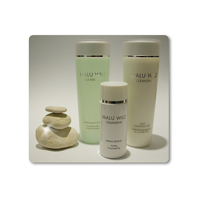 MALU WILZ Beauty Set Adstring