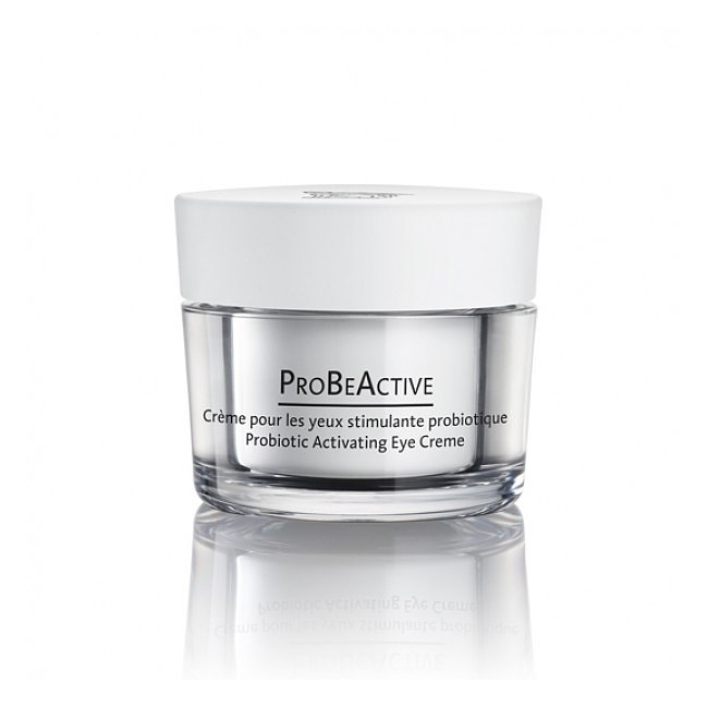 Monteil Probiotic Activating Eye Creme