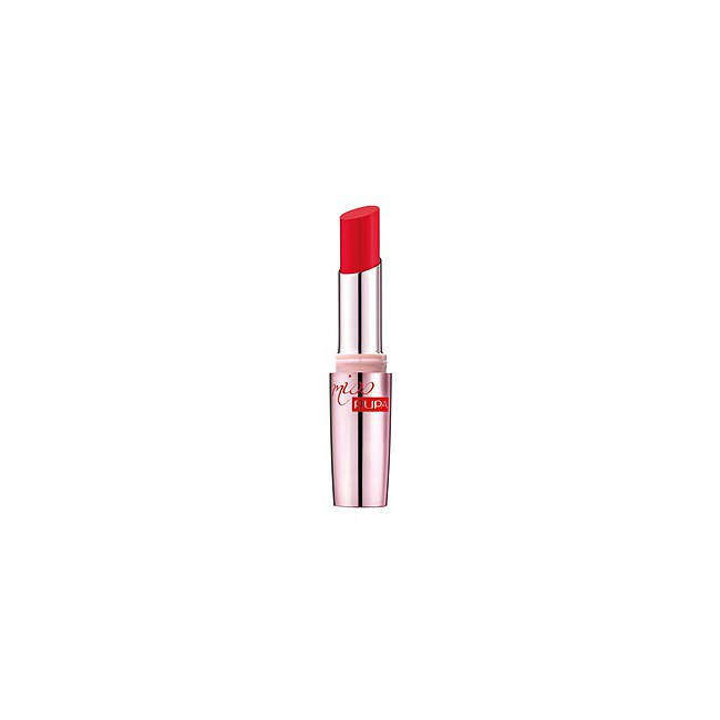 PUPA 50 s Dream Collection Lipstick 306 Hybiscus Pink