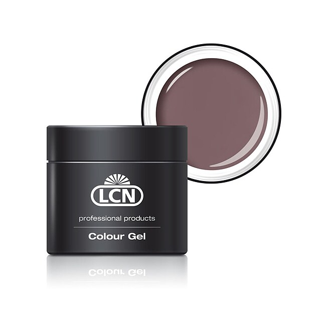 LCN Colour Gel london beat