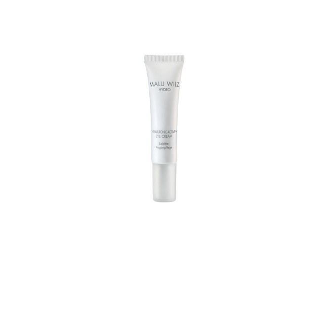 Malu Wilz Hyaluronic ACTIVE Eye Cream