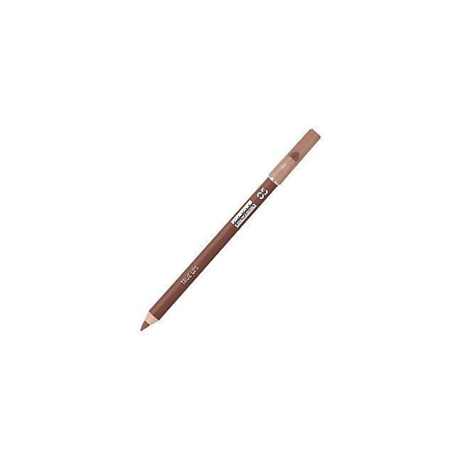 PUPA True Lips Lipliner 05 Raw Sienna Sand