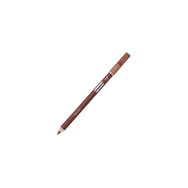 PUPA True Lips Lipliner 17 Natural