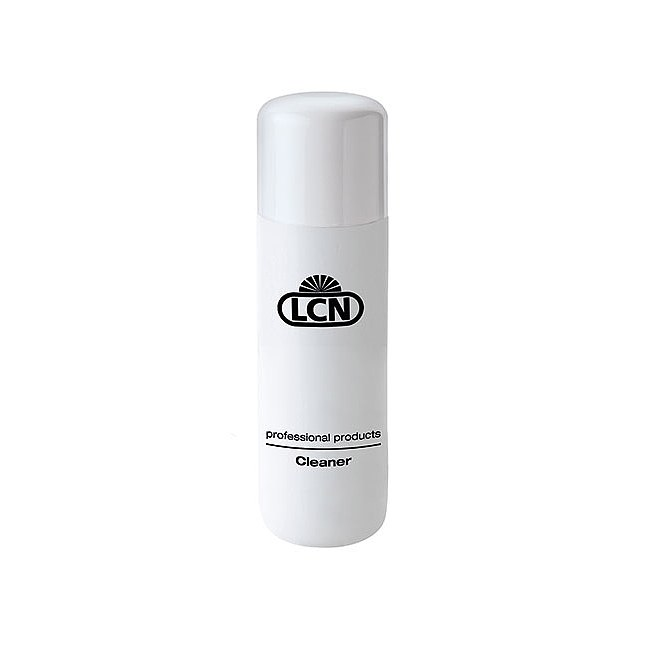 LCN Nail Cleaner 500 ml