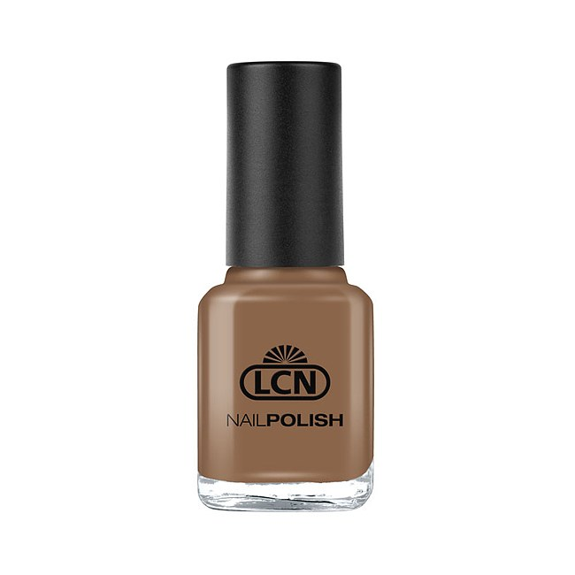 LCN Nagellack Summer in the City