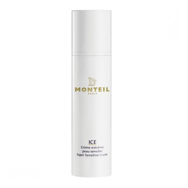 Monteil Ice Super Sensitive Creme