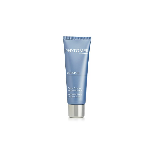 PHYTOMER Creme Controle Hydra Matifinant