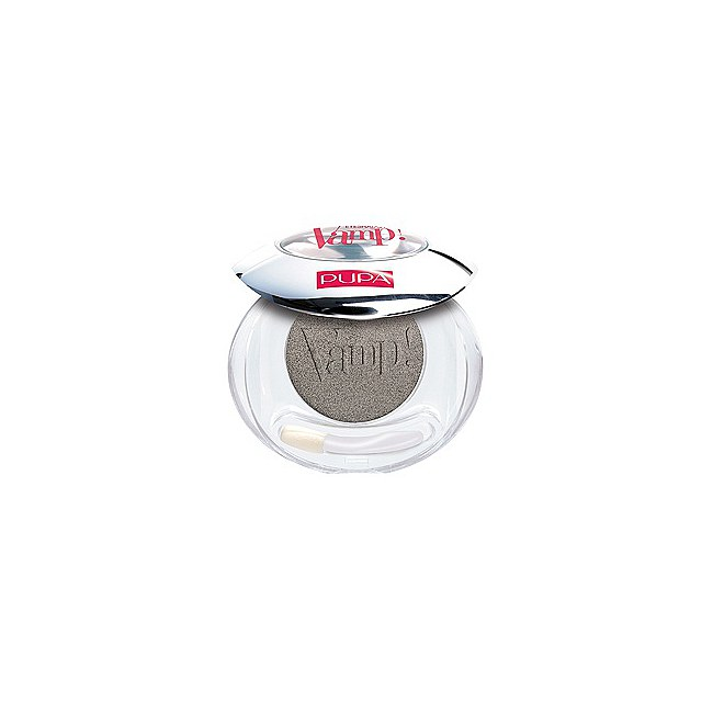 PUPA Vamp ! Compact Eye Shadow 400 Khaki