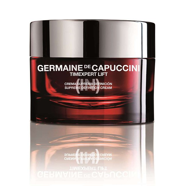 Germaine de Capuccini Surpreme Definition Cream