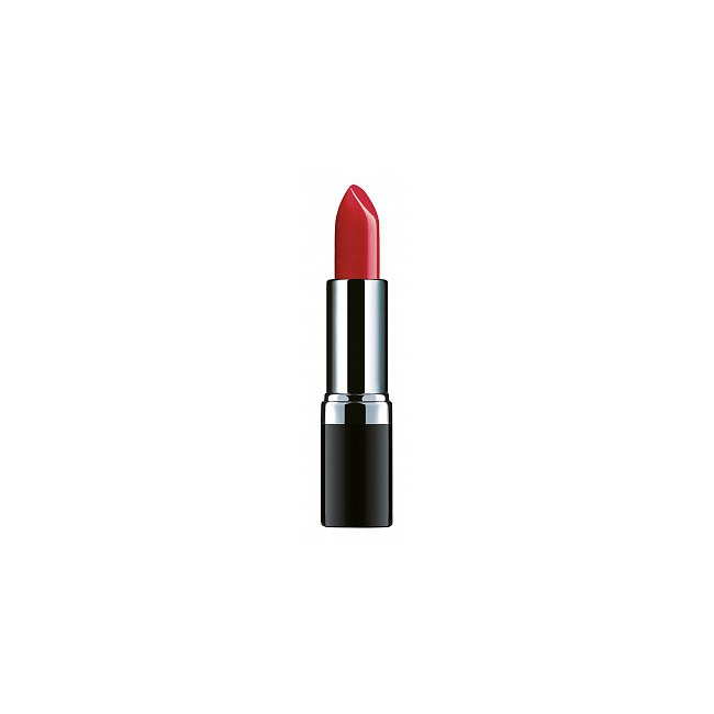 Malu Wilz Lip Stick 03 Little Strawberry Basket