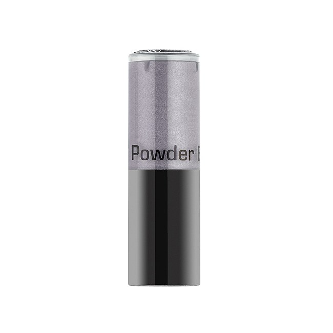 Malu Wilz Perfekt Eye Powder Refill 18 Elegant Blue