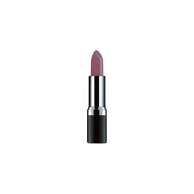 Malu Wilz Pastel Garden 45A Lip Stick Rose Child