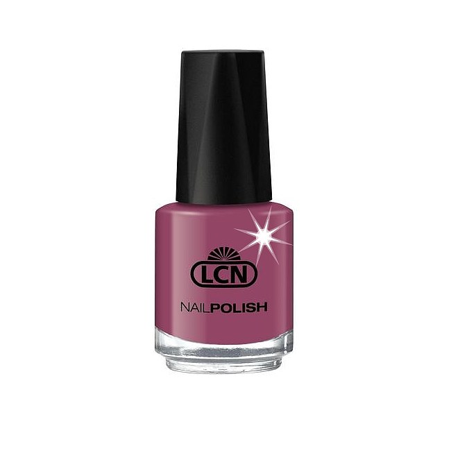 LCN Nagellack 211 Naughtly Fuchsia16 ml
