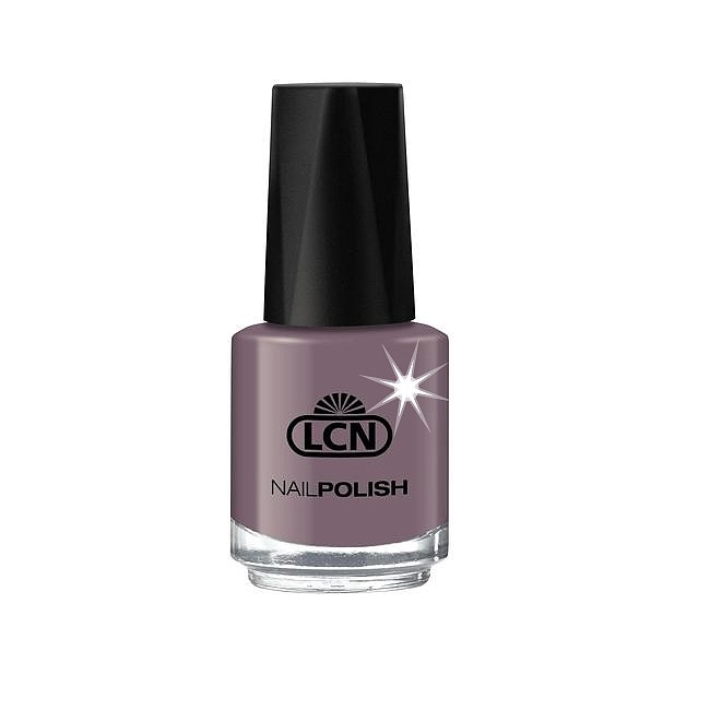LCN Nagellack 525 Light Mauve 16 ml