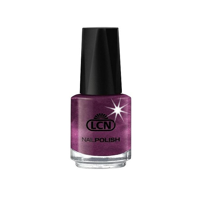 LCN Nagellack 540 Crazy in Love 16 ml