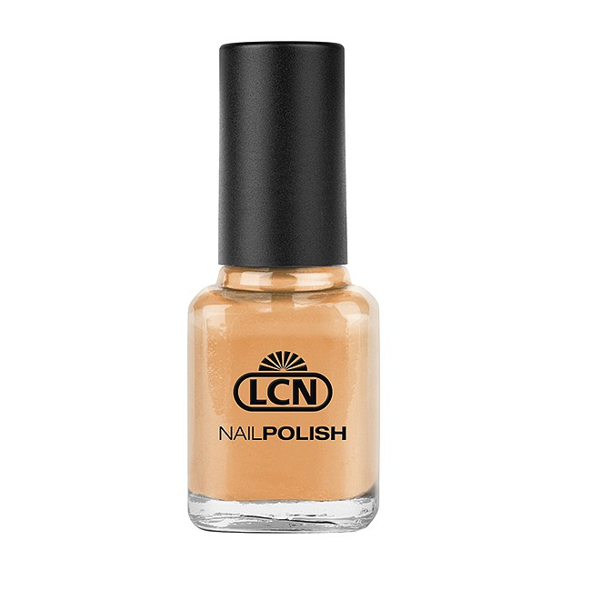 LCN Nagellack Dream with me