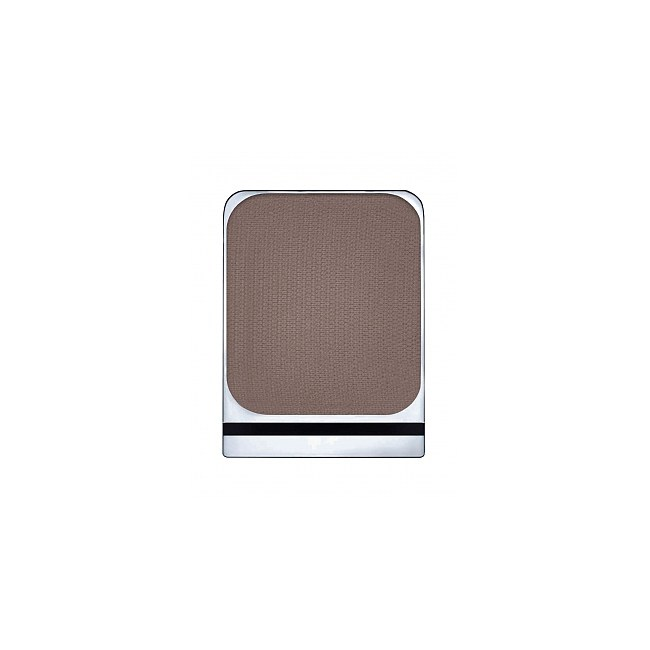 MALU WILZ Eye Shadow 022 Earthy Greybrown
