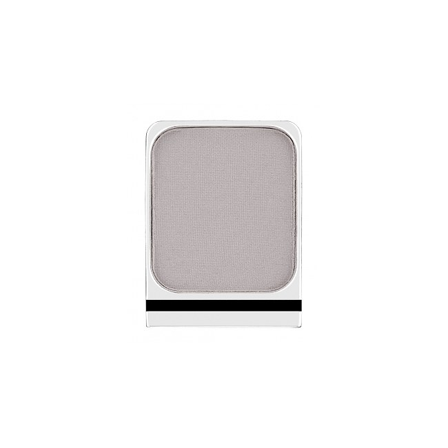 MALU WILZ Eye Shadow 023 Light Caramel