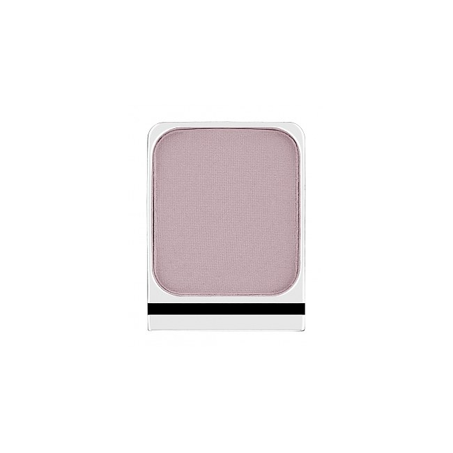 MALU WILZ Eye Shadow 025 Sweet Rosewood