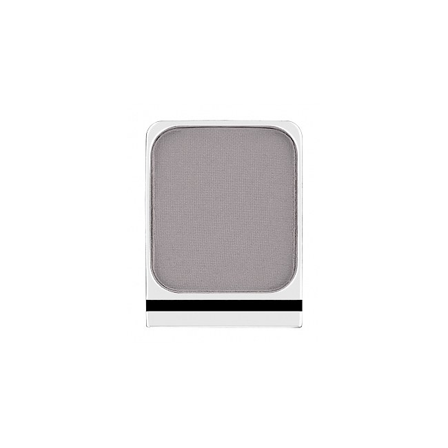 MALU WILZ Eye Shadow 45A Precious Metall