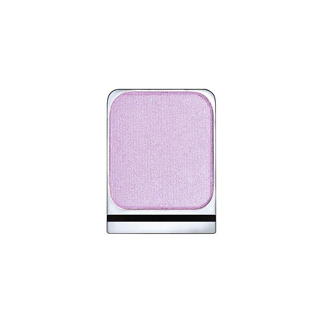 MALU WILZ Eye Shadow 54 Divine Pink Treasure