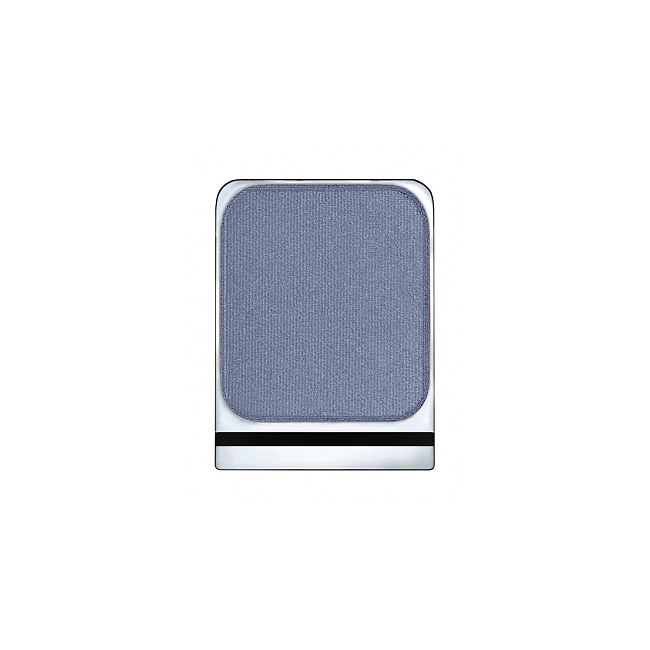 MALU WILZ Eye Shadow 62 Blue Harmony