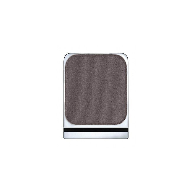 MALU WILZ Eye Shadow 95 Misty Woods