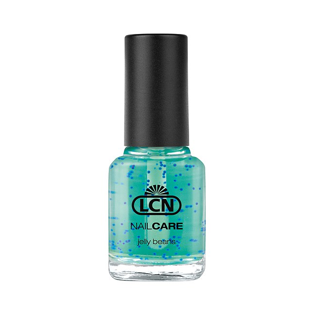 LCN Jelly Beans Nail Care 16 ml