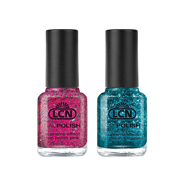 LCN Surprime Effekt Top Coat