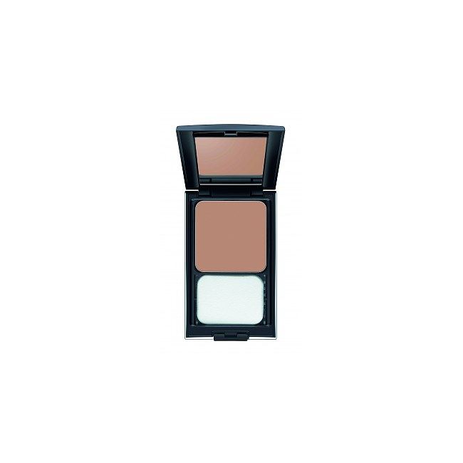 Malu Wilz Perfect Finish Foundation 05 Timeless Rosy Beige