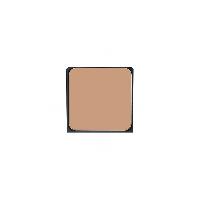 Malu Wilz Perfect Finish Foundation 04 REFILL Charming Cashmere