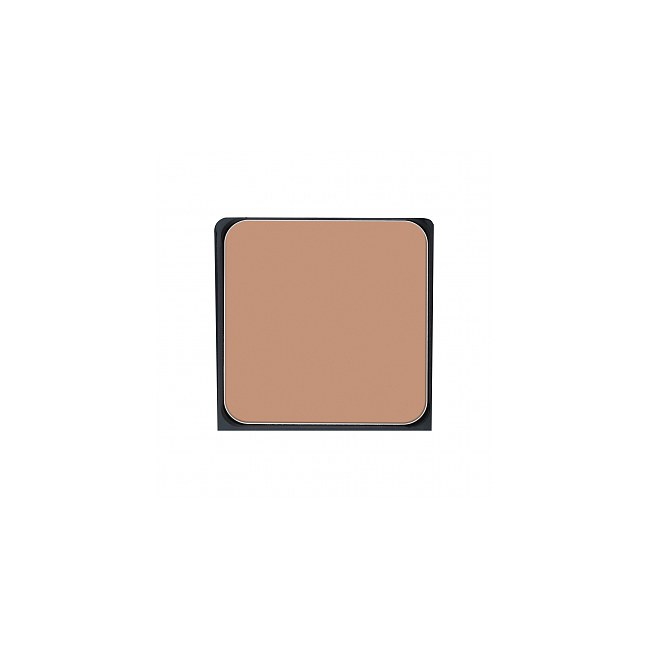 Malu Wilz Perfect Finish Foundation 05 REFILL Timeless Rosy Beige