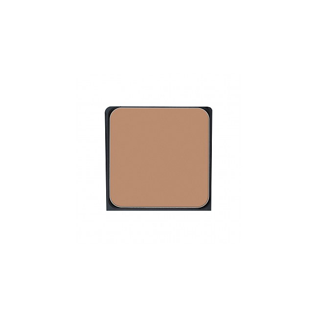Malu Wilz Perfect Finish Foundation 06 REFILL Beige Cognac Dream