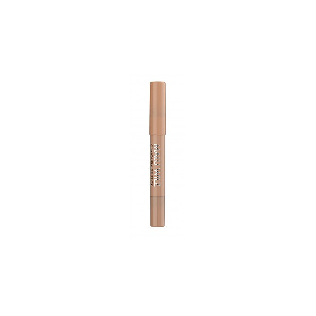 Malu Wilz Camouflage Stick 08 Lovely Tan