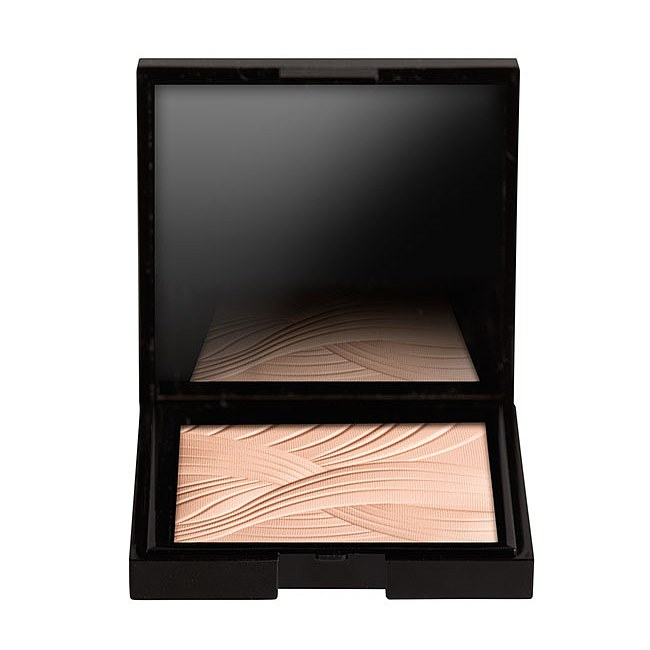 LCN Sheer Complexion Compact Powder 20 Light Rosé