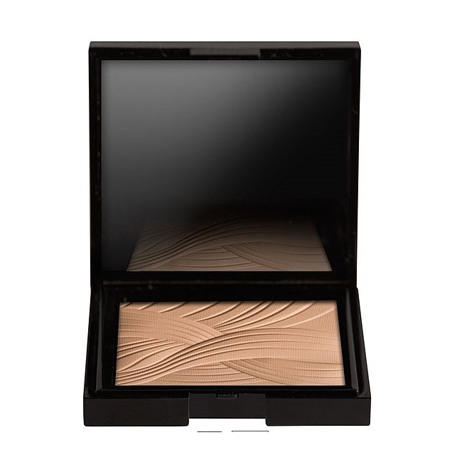 LCN Sheer Complexion Compact Powder 30 Beige